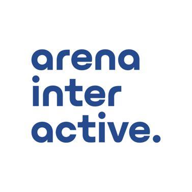 Arena Interactive Oy Jyväskylä, Jyväskylä