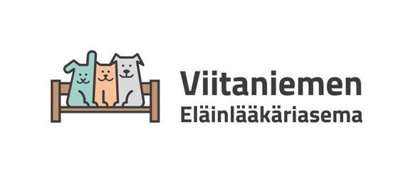 Viitaniemen Eläinlääkäriasema Oy, Jyväskylä