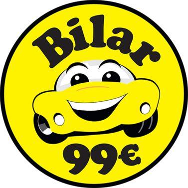Bilar99e Oy, Vantaa