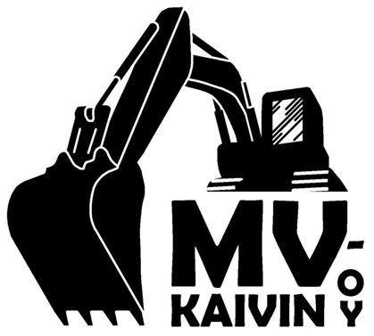 MV-Kaivin Oy, Espoo