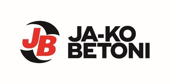 JA-KO Betoni Oy Betonituotetehdas, Kokkola