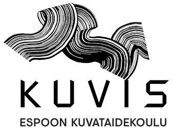 Espoon kuvataidekoulu, Espoo