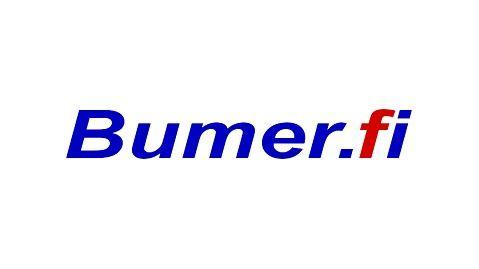 Bumer, Tuusula