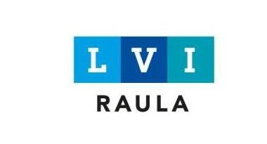 LVI-RauLa, Lahti