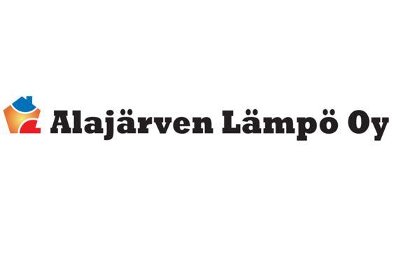 Alajärven Lämpö Oy, Alajärvi