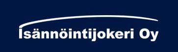 Isännöintijokeri Oy, Helsinki