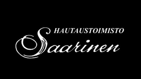 Hautaustoimisto Saarinen, Turku