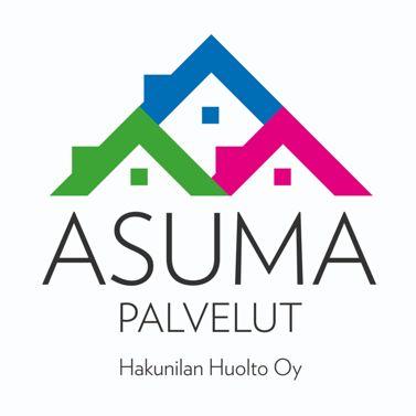 Asuma Palvelut, Vantaa