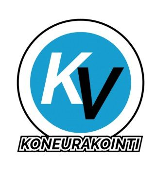 KV-Koneurakointi Oy, Raisio