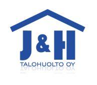 J & H Talohuolto Oy, Pori
