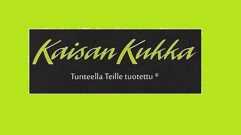 Kaisan Kukka, Hämeenlinna