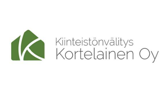 Kiinteistönvälitys Kortelainen Oy LKV, Iisalmi