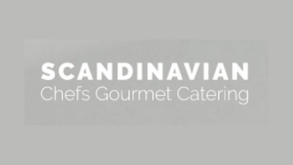 Chefs Gourmet Catering Oy, Espoo