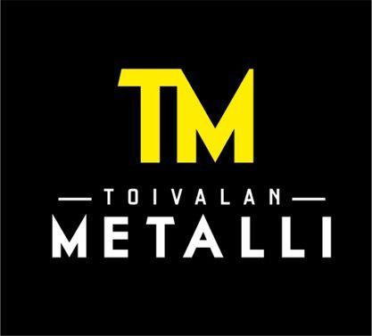 Toivalan Metalli Oy, Siilinjärvi