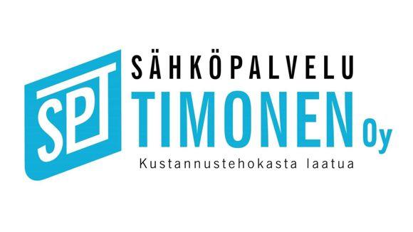 Sähköpalvelu Timonen Oy, Lapua