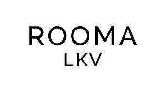 Kiinteistövälitys Rooma Oy LKV, Tampere