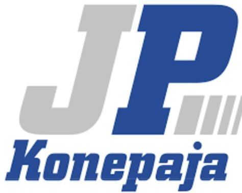 JP-Konepaja Oy, Pori