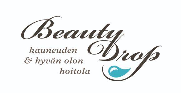 Kauneushoitola Beauty Drop, Tampere
