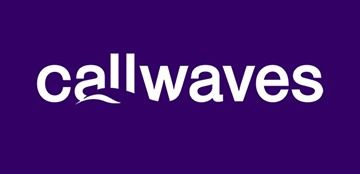 Call Waves Solutions Finland Oy, Varkaus