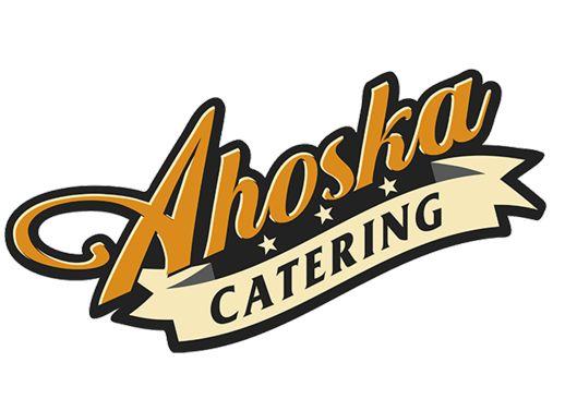 Ahoska Catering Lounaskahvila, Laitila