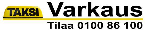 Taksi Varkaus, Varkaus