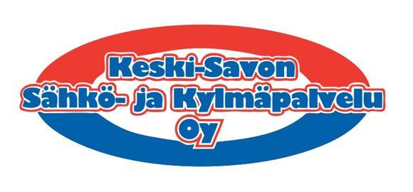 Keski-Savon Sähkö- ja Kylmäpalvelu Oy, Varkaus