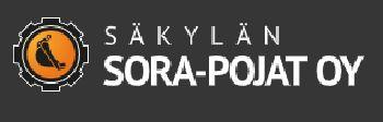 Säkylän Sora-Pojat Oy, Säkylä