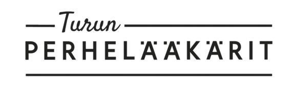 Turun Perhelaakarit Turku Laakari Tai Laakarikeskus Fonecta Fi