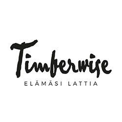 Timberwise Oy, Loimaa