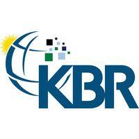 KBR Ecoplanning Oy, Pori