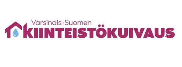 Varsinais-Suomen Kiinteistökuivaus Oy, Turku