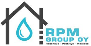RPM Group Oy, Kotka