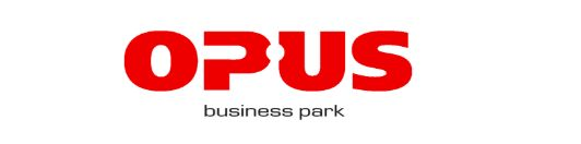 Opus Business Park, Helsinki