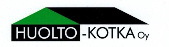 Huolto-Kotka Oy, Kotka