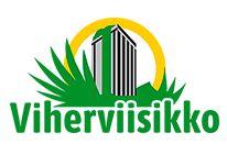 Viherviisikko Oy, Vantaa