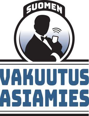Suomen Vakuutusasiamies