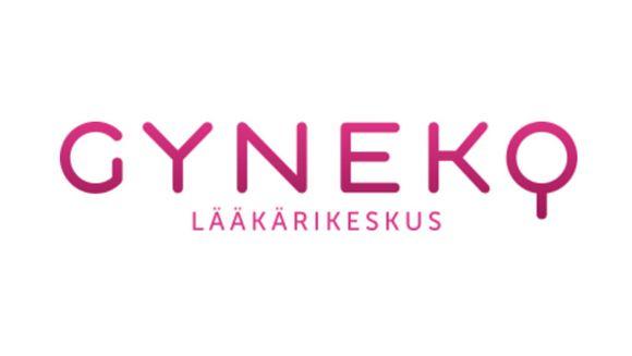 Lääkärikeskus Gyneko Oy, Oulu