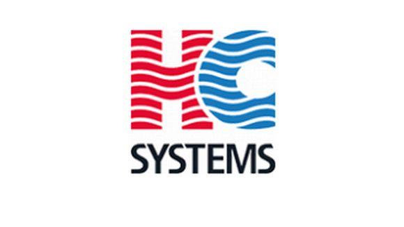 HC-Systems Oy, Lahti