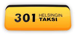 Helsingin Taksit Oy, Helsinki