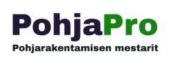 PohjaPro Oy, Espoo