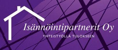 Isännöintipartnerit Oy, Kerava