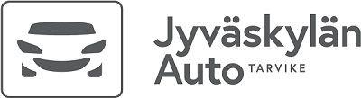 Jyväskylän Autotarvike Sorastajantie