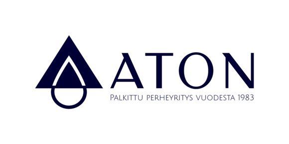 Siivouspalvelu Aton Oy, Helsinki