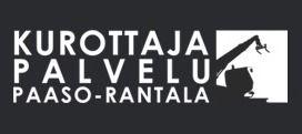 Kurottajapalvelu Paaso-Rantala, Lahti