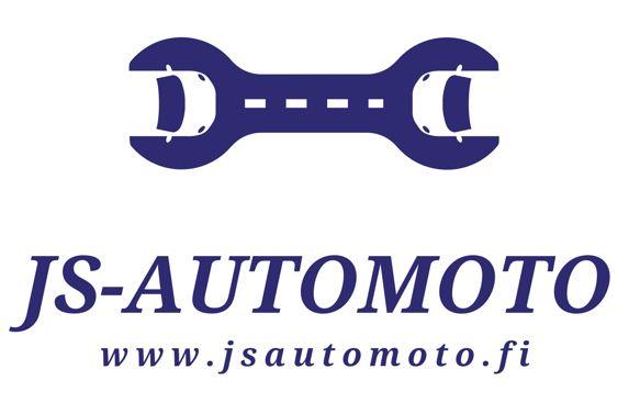 JS-Automoto Oy, Oulu