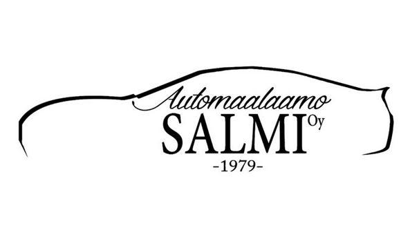 Automaalaamo Salmi Oy, Turku