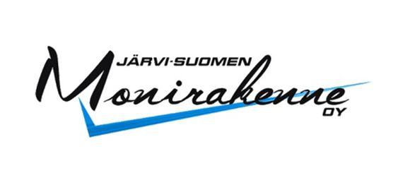 Järvi-Suomen Monirakenne Oy, Laukaa