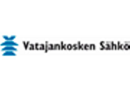 Vatajankosken Sähkö Oy, Kankaanpää