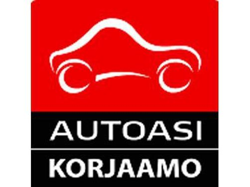 AutoÅström - Kokkola
