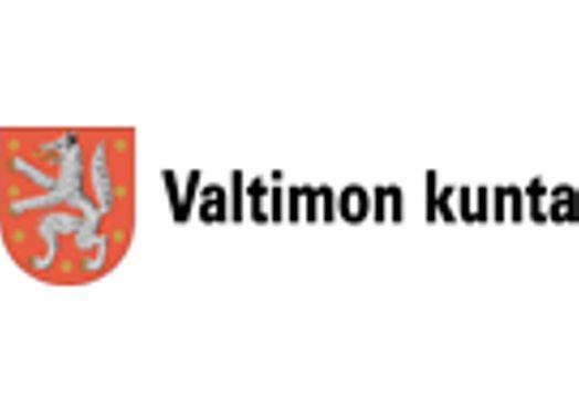 Valtimon kunta
